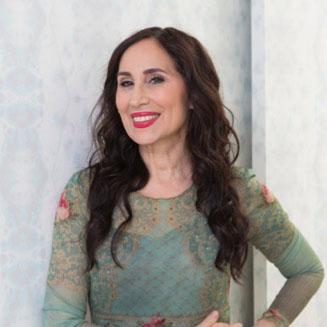 Karen Salmansohn: Best Selling Author, HAPPY HABITS