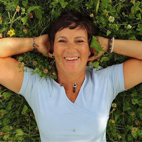 Lynn Vollmer