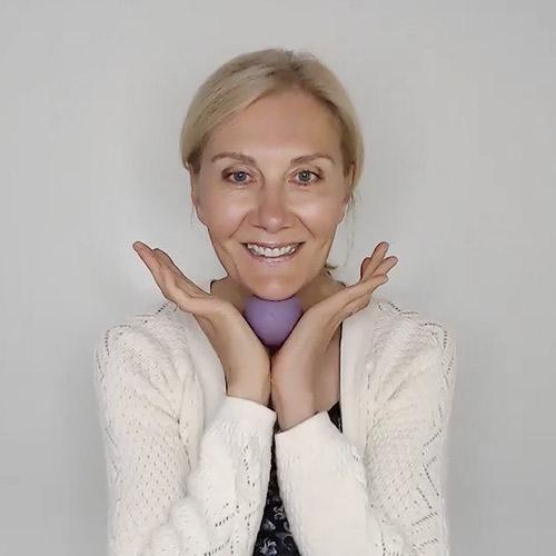 Tania Yanis Klein